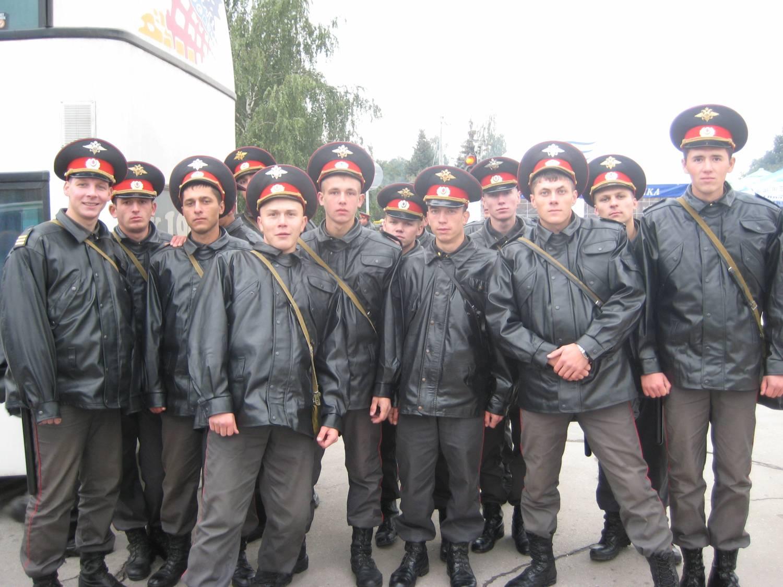 Чеченская война  Вторая чеченская война